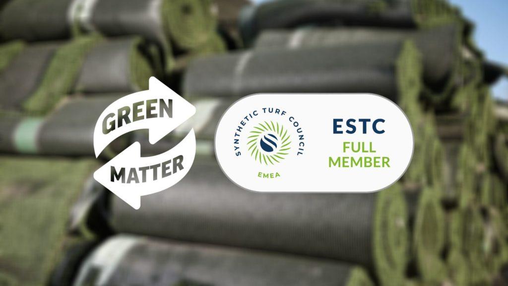 greenmatter estc