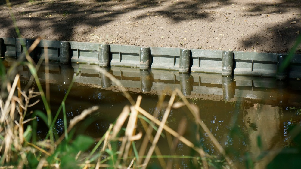 river-bank-protection-1