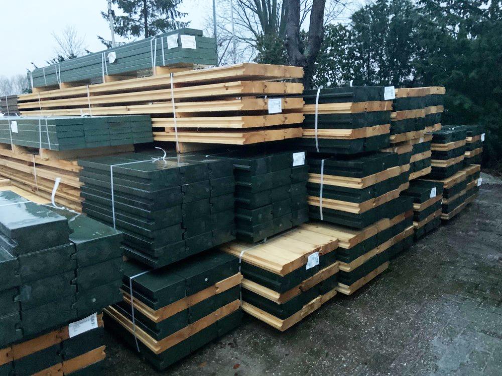 GreenMatter Combi Pile Planking (2)
