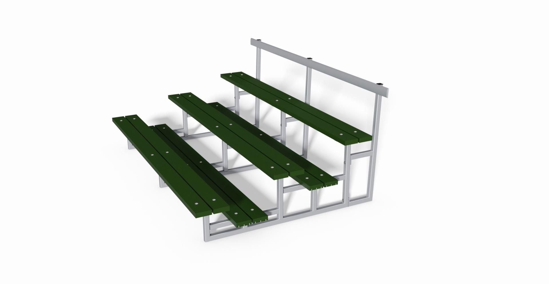 greenmatter tribune grandstand recycled 06SAM26GM (2)