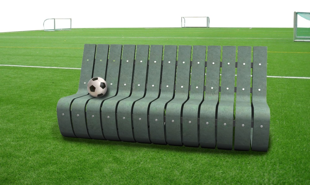recycled bench (2)
