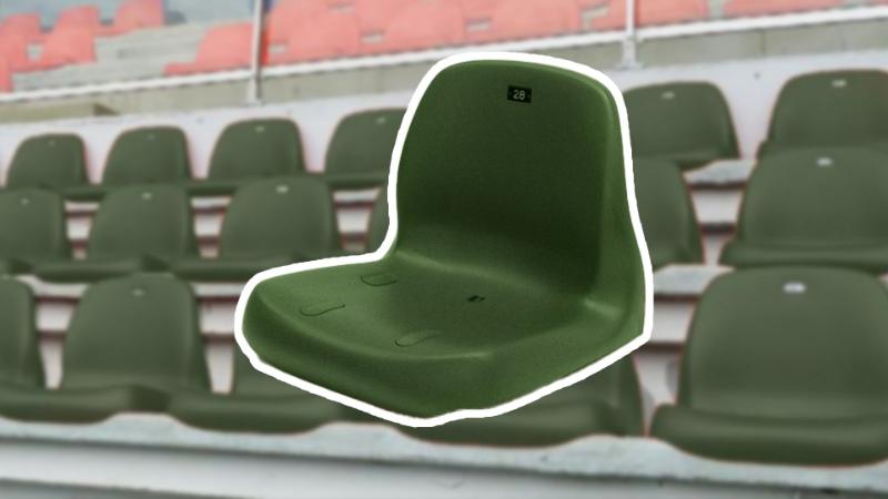 GreenMatter-stadionstoel-CR6