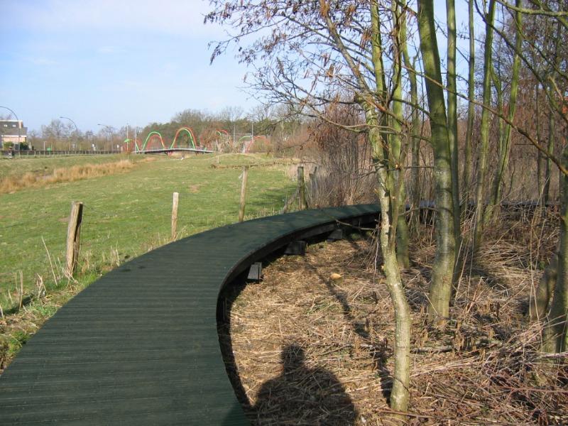 Greenmatter decking planks (2)